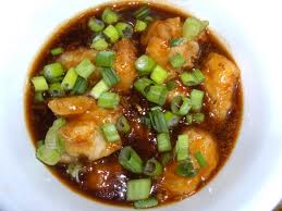 chinese brasserie