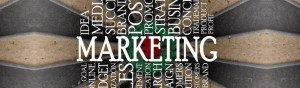online-marketing-trend-2013-674x198