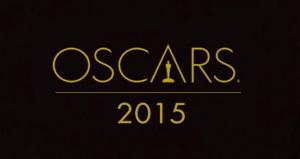 oscars 2015 1